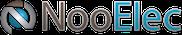 NooElec Logo